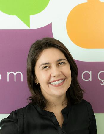 Luiza Ferri